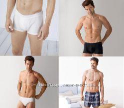 Мужское нижнее белье в ассортименте