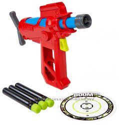 Блестер пистолет BOOMco. Thundercover Blaster