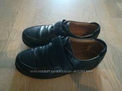 Туфли школьные Каприз 32р.
