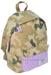 Молодежный городской рюкзак 15 л Paso CM-222G