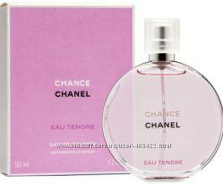 Chanel Chance Eau Tendre Оригинал