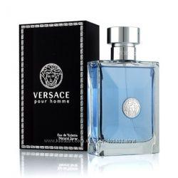 Versace Pour Homme Versace Оригинал