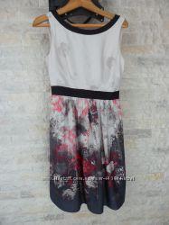 Нарядное платье Marks&Spencer Маркс и Спенсер