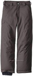 White Sierra Boys Bilko Insulated Pants штаны