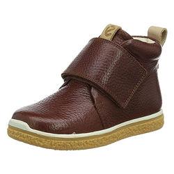 Демисезонные ботинки Ecco Crepetray 22 р.