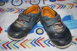 обувь для модника