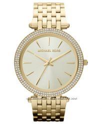 Часы Michael Kors Darci Watch MK3191 оригинал в наличии