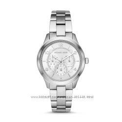 Часы Michael Kors Runway MK6587 оригинал
