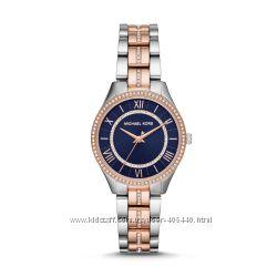 Часы Michael Kors Women´s Mini Lauryn MK3929 оригинал