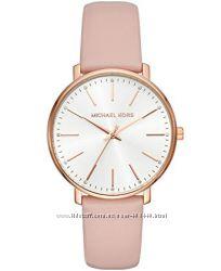 Часы Michael Kors Pyper Pink MK2747 оригинал