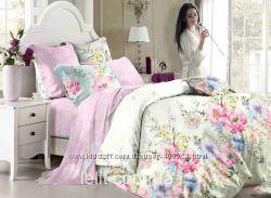 Комплект постельного белья S-077