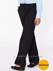 Школьная форма, брюки для девочки Англия