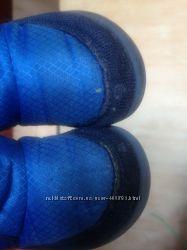 Сапоги crocs c5