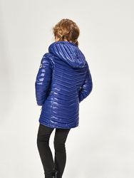 Деми курточка Reserved Германия 128 идеал