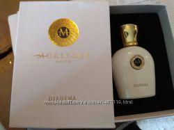 Духи Мореск - Moresque в наличии все ароматы, 750 грн. Духи купить ... ac089ce29b9