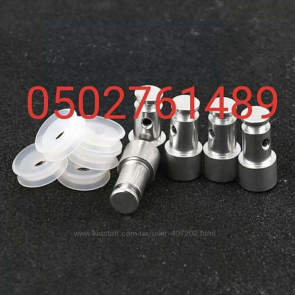 Уплотнитель силиконовый прокладка на клапан мультиварки скороварки