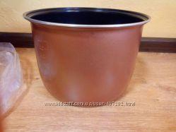 Чаша для мультиварки Redmond RB-C602 на 6 литров