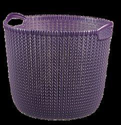 Корзини Curver Knit Залишки