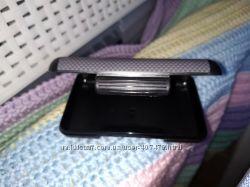 Коробочки Curver pocket XS S і L