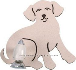 Распродажа Светильник Nowodvorski Dog 5830 5831 5832