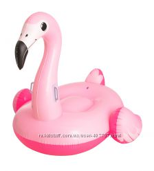 Фламинго