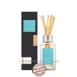 Ароматизатор для дома Areon Home Perfume Premium