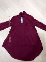 Рубашка женская Италия