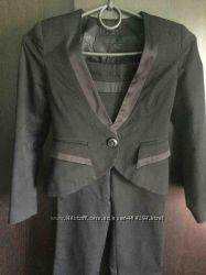 школьный костюм V. G Bozer для девочки