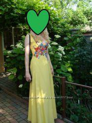 Нарядное платье Isabel Garsia