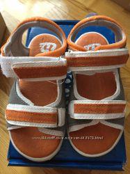 Майорал новые сандали р. 26
