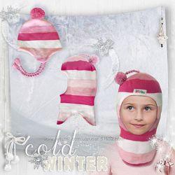 Шлемы для девочек Венгрия