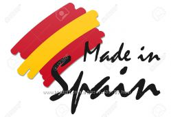 Вся Испания под заказ. Комиссия 10, без предопаты