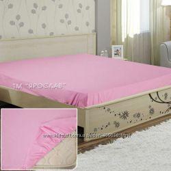 розовый 03