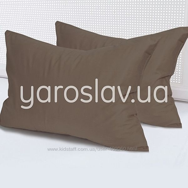 #5: коричнево-серый