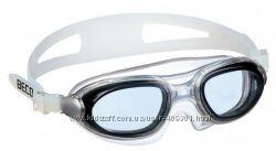 Очки для плавания Beco с антифог окуляри для плавання много моделей