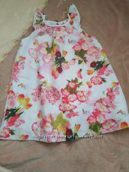 Платье chicco 104  р