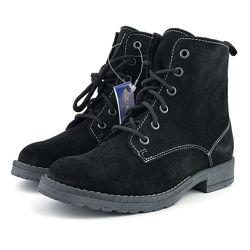 Утепленные ботинки Richter Австрия