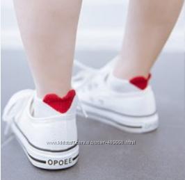 Носочки носки детские подростковые Мордочки