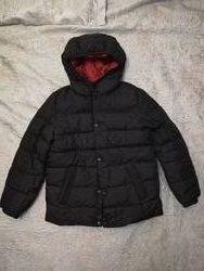 Куртка на мальчика Zara
