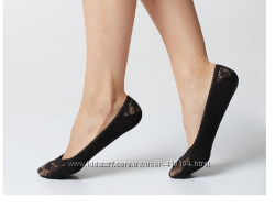 Подследники, носочки  Calzedonia