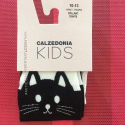 Детские колготки Calzedonia новое