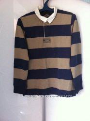 Реглан, свитер Испания