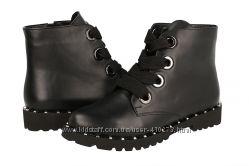 Кожаная обувь в наличии, новая коллекция, обмен, возврат