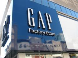 Gap Factory фришип минус 20