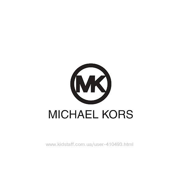 Michael Kors  минус 20