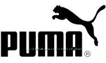 Puma Америка минус 30 sale