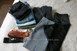 Пакет набор одежды женской 42-44 размер