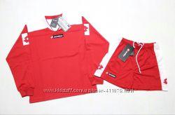 Спортивная одежда Lotto оригинал