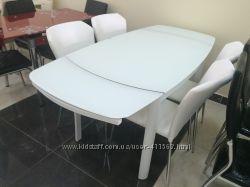 Раскладной стол Т-600-2
