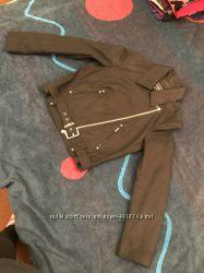 Куртка Georges Rech